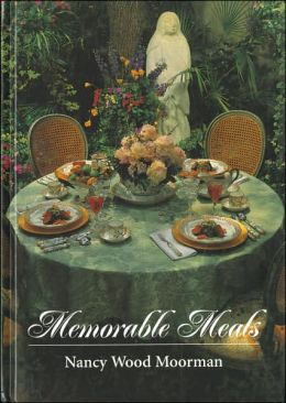 Memorable Meals: A Delicious Blend of Classic and Contemporary Cuisines