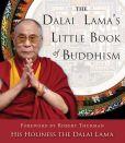 Book Cover Image. Title: The Dalai Lama's Little Book of Buddhism, Author: Dalai Lama