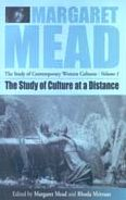 Study of Culture at a Distance