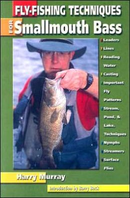 Internal server error for Fly fishing for smallmouth bass