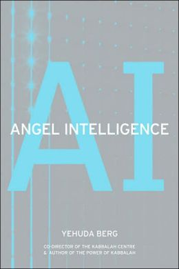 AI: Angel Intelligence