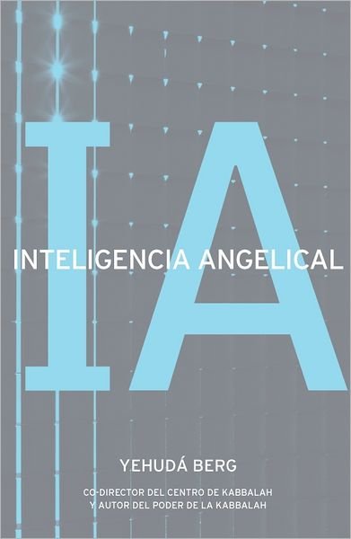 Free audio books downloads for ipod Inteligencia angelical: Angel Intelligence