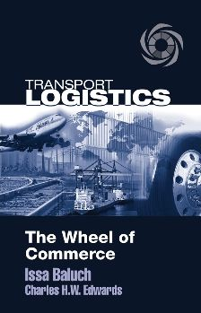 Transport Logistics: The Wheel of Commerce