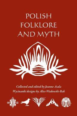Polish Folklore and Myth