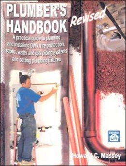 Plumber's Handbook