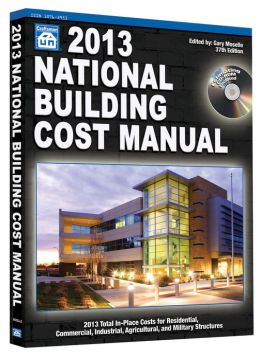 Download National Building Cost Manual 2013 Book Aanan