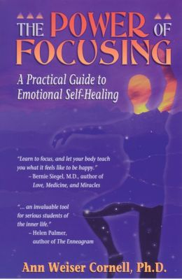 Power of Focusing: Finding Your Inner Voice
