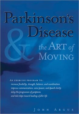 Parkinson's Disease and the Art of Moving