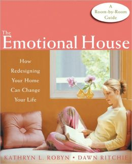 The Emotional House