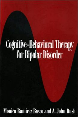 Cognitive-Behavioral Therapy for Bipolar Disorder