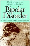 Bipolar Disorder: A Family-Focused Treatment Approach