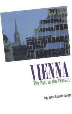 Vienna: The Past in the Present