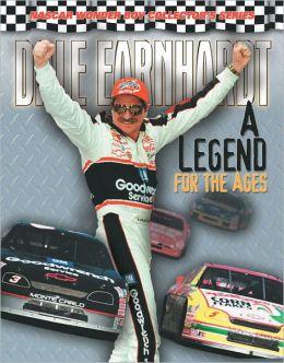 Drivers: Dale Earnhardt Sr.