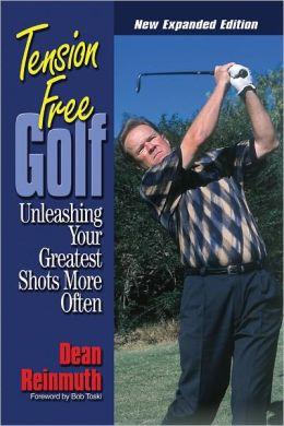 Tension Free Golf