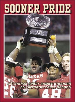 Sooner Pride: Oklahoma Spirit ShinesThrough an Unforgettable Season