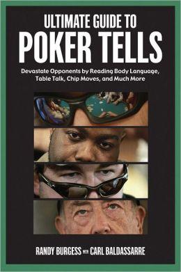 Understanding omaha poker