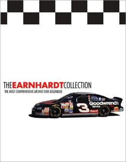 The Earnhardt Collection: Because Winning Matters