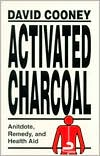 Activated Charcoal: Antidote, Remedy, and Health Aid