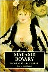 Madame Bovary (10 Cassettes)