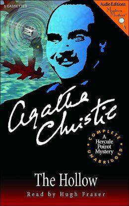 The Hollow (Hercule Poirot Series)