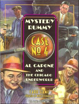Al Capone and the Chicago Underworld