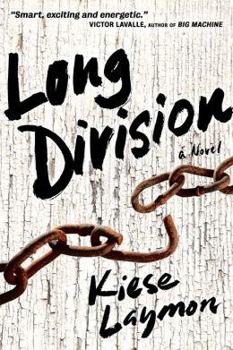 Long Division