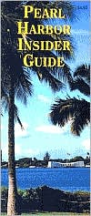 Pearl Harbor Insider Guide