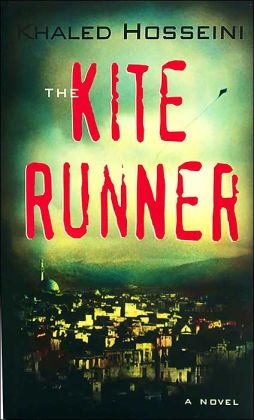 the kite runner by khaled hosseini 9781573222457 hardcover kite pill runs android four0 plus ubuntu with a full hd show for 400 254x420