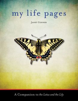 My Life Pages: A Journal