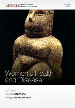 Women's Health and Disease