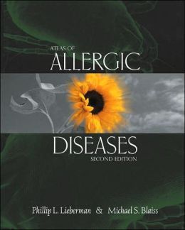 Atlas of Allergic Diseases