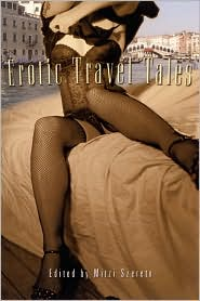 Erotic Travel Tales