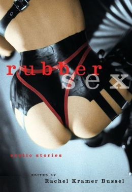 Rubber Sex