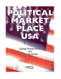 Political Market Place USA