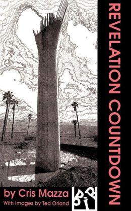 Revelation Countdown: Stories by Cris Mazza
