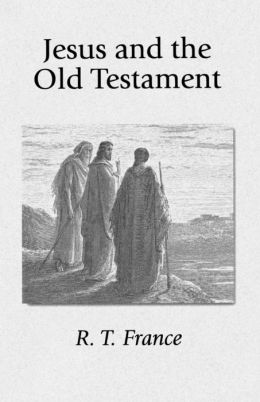 Jesus And The Old Testament