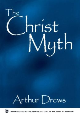 The Christ Myth