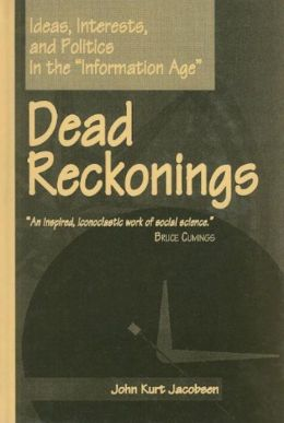 Dead Reckonings