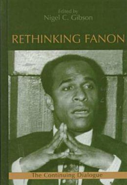 Rethinking Fanon