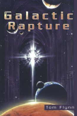 Galactic Rapture
