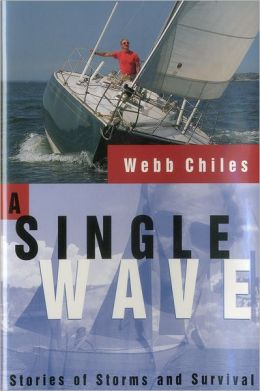 A Single Wave: Stories of Storms and Survival