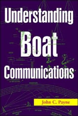 Understanding Boat Communications