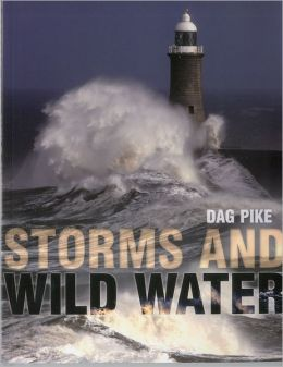 Storms and Wild Water