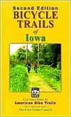 Bicycle Trails of Iowa