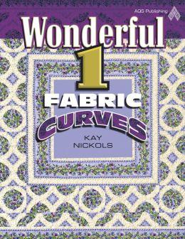 Wonderful 1 Fabric Curves
