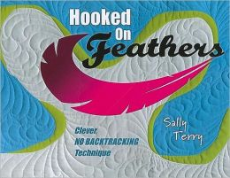 Hooked on Feathers