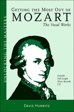 Getting the Most Out of Mozart