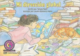 Mi Direccion Global (My Global Address)