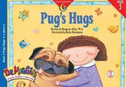 Pug's Hugs (v, y, short u)
