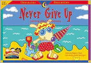 Never Give Up: Learning about Perseverance